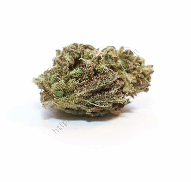 US Hemp CBD Flower - Niche Exports